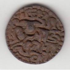 1 масса, Цейлон (Лилавати), 1208
