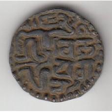 1 масса, Цейлон (Виджайя Баху II), 1197