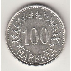 100 маÑ