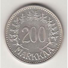 200 маÑ
