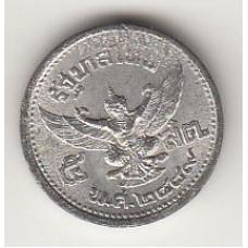 монета 5 сатангов, Таиланд, 1946год, стоимость , цена