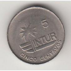 Монеты кубы каталог цены сколько стоит монета денга 1748 года цена