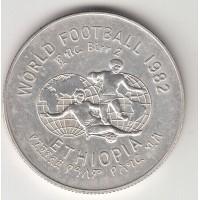 Монеты мира футбол