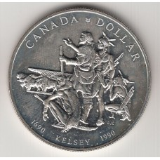 1 доллаÑ