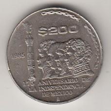 200 пеÑ