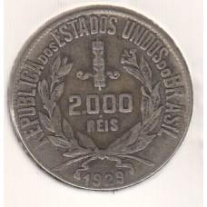 2000 Ñ