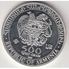 500 дÑ