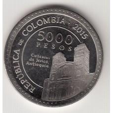 5000 пеÑ