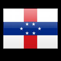 Датская Вест-Индия
