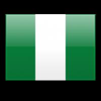 Нигерия/Британская Западная Африка