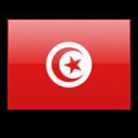 Тунис