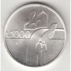 1000 лиÑ