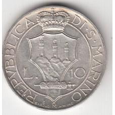 10 лиÑ