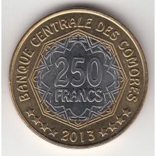 250 Ñ
