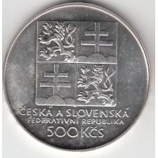 500 кÑ