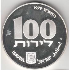 100 лиÑ