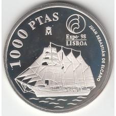 1000 пеÑ