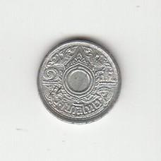 1 сатанг, Таиланд, 1941