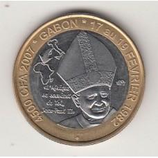4500 Ñ