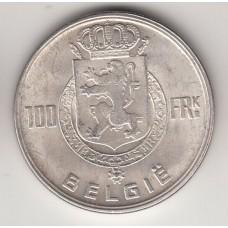 100 Ñ