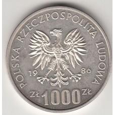 1000 злоÑ
