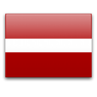 Латвия