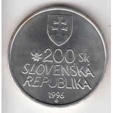 200 кÑ
